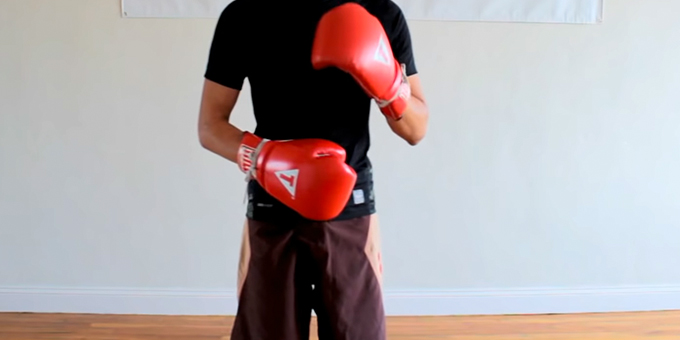 How Long Does It Take to Learn Boxing
