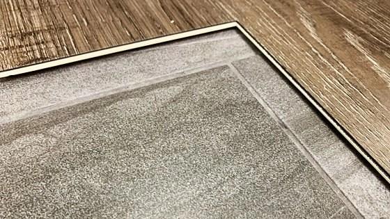 alliance flooring directory