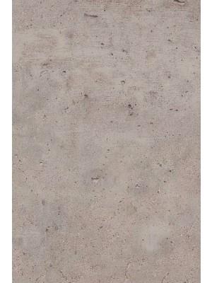 Amtico Cirro Designboden Rigid-Core PVC-frei Exposed Concrete 457,2 x 457,2 mm