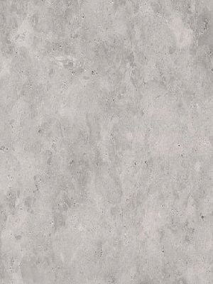 Amtico Signature Vinyl Designboden Worn Concrete Stone Standard