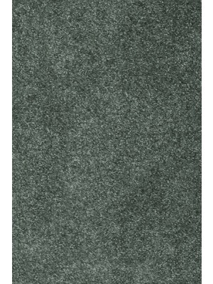 AW Carpet Sedna Moana Teppichboden 27 Luxus Frisé nachhaltig recycled