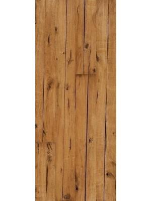 Parador Trendtime 8 Parkett Eiche tree plank classic 4V