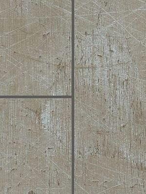 Wineo 800 Stone XL Click Vinyl Heavy Metal Urban Stone XL Designboden zum Klicken