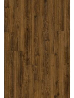 Wineo 1000 Purline Bioboden Click Dacota Oak Wood Planken mit Klicksystem