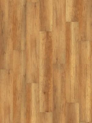 Wineo 1000 Purline PUR Bioboden Calistoga Nature Wood Planken zur Verklebung