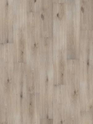 Wineo 1000 Purline PUR Bioboden Island Oak Moon Wood Planken zur Verklebung