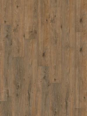 Wineo 1000 Purline PUR Bioboden Valley Oak Sail Wood Planken zur Verklebung
