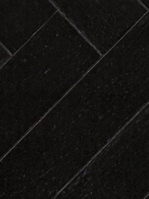 Parador Trendtime 3 Parkett Eiche schwarz natur M4V Fertigparkett in Stab-Optik, matt lackiert