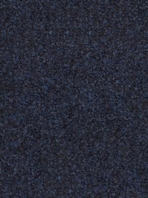 Fabromont Resista Feige Kugelgarn Teppichboden