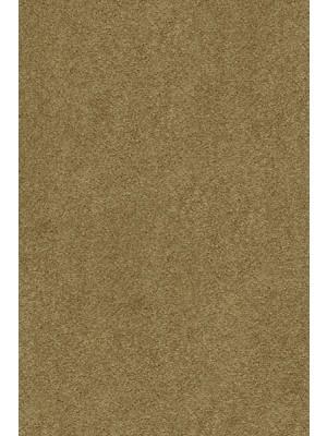 AW Carpet Sedna Kai Teppichboden 54 Luxus Frisé nachhaltig recycled