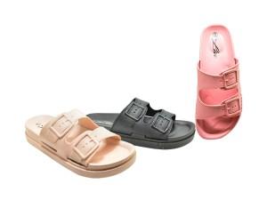 clearance sandals, closeout sandals, flip flops, slippers, jelly sandals, beach sandals, thong sandals, bowtie flip flops, bow sandals, studded jelly, thong sandals, women flip flop, flat sandals, fashion sandals, casual sandals, buy shoes wholesale, cheap shoes clearance, clearance shoes, closeout shoes, closeout shoes florida, closeout shoes Miami, discount shoes, discount shoes florida, discount shoes Miami, distributor shoes, distributor shoes Miami, miami wholesale shoes, Sedagatti dress shoes, shoe clearance, shoe discount, shoe wholesale distributors, shoes at wholesale prices, shoes clearance, shoes distributor, shoes on clearance, shoes wholesale, shoes wholesale distributor, wholesale closeout shoes, wholesale footwear, wholesale shoe distributors, wholesale shoes Miami, shoes bulk, Allfootwear, lia, sedagatti, air balance, jelly sandals with bow, rubber sandal, Rockstud Sandal, Ankle Strap Espadrille Sandal, gladiator sandals