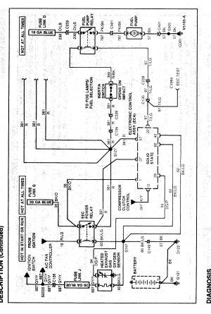 EEC relay wire  MustangForums
