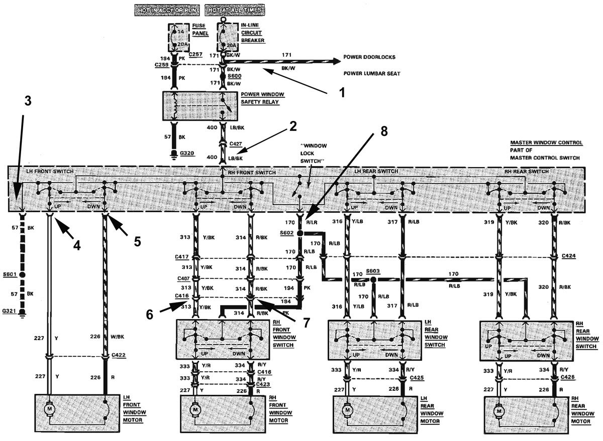 1 10v Dimmer Wiring Diagram