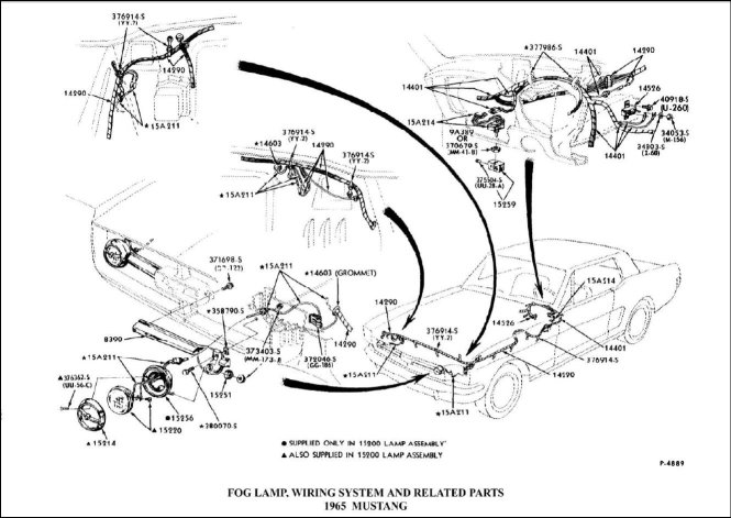 fog lights wiring diagram wiring diagram wiring diagram for fog lights the