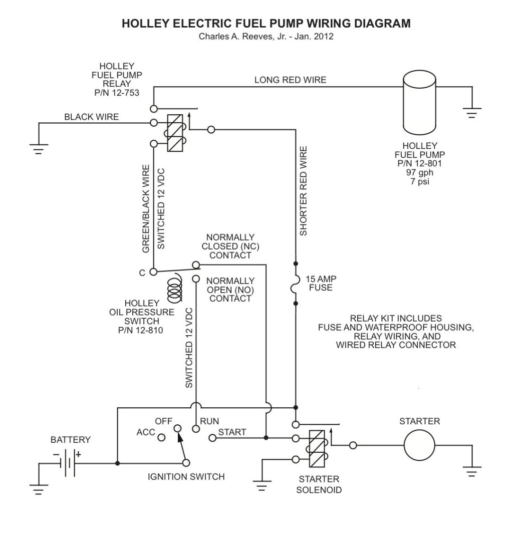 mercruiser electric fuel pump wiring diagram wiring diagram mercruiser electric fuel pump wiring diagram