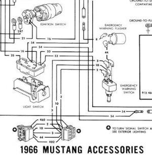 Peterbilt Instrument Wiring Diagram  Gallery 4k Wallpapers
