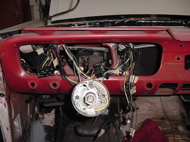 1965 mustang under dash wiring diagram 1965 image 66 mustang dash wiring diagram wiring diagram on 1965 mustang under dash wiring diagram