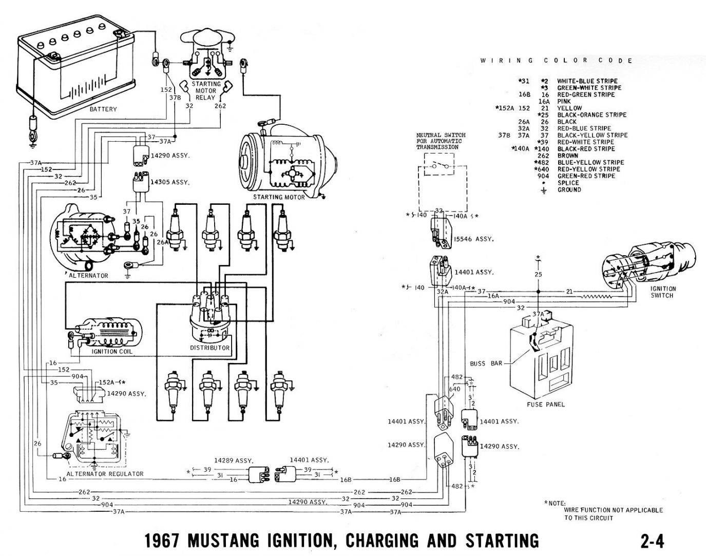 Bobcat Wiring Schematic Engine Wiring Diagram Images