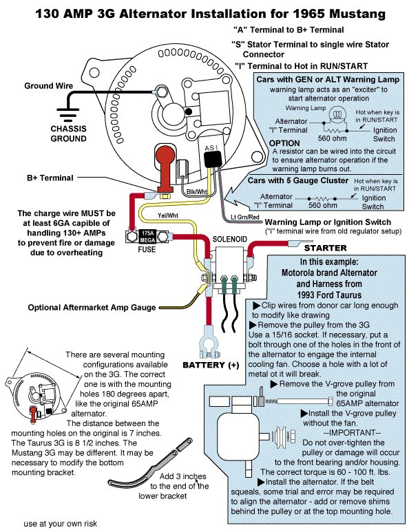 one wire alternator wiring diagram one image one wire alternator wiring diagram ford one automotive wiring on one wire alternator wiring diagram