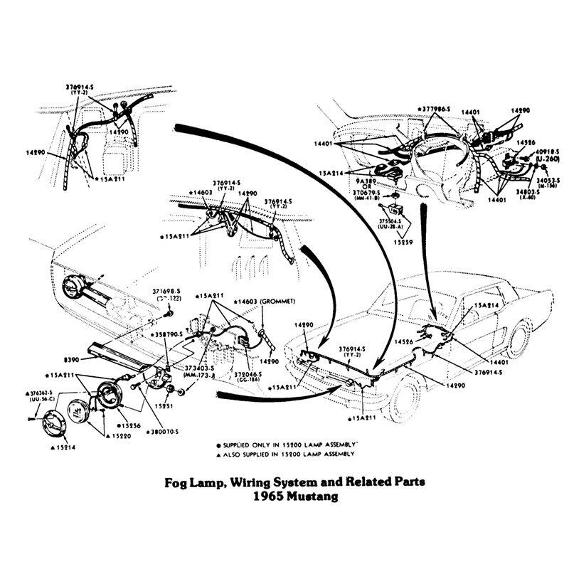 Pilot Fog Light Wiring Diagram Piaa X Wiring Diagram Wiring Diagrams