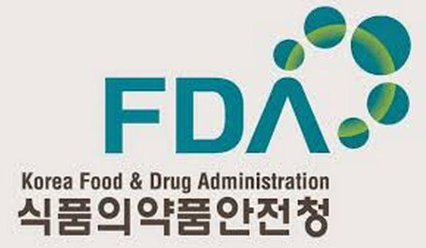 Approved | New Drug Approvals