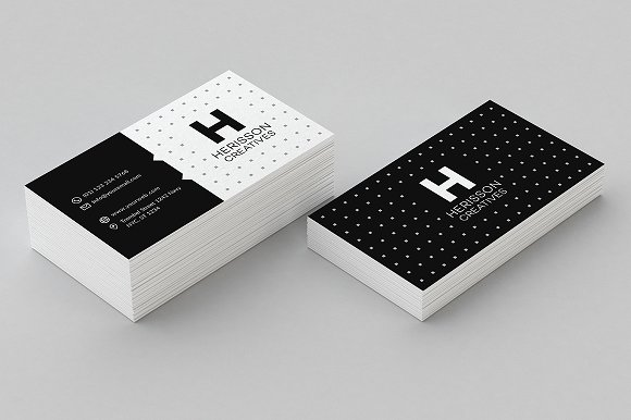 15 best design samples for business card templates all form stylish and modern tab design this business card template is the professional who doesnt want to look too serious it is a tricolor design that has space colourmoves Image collections