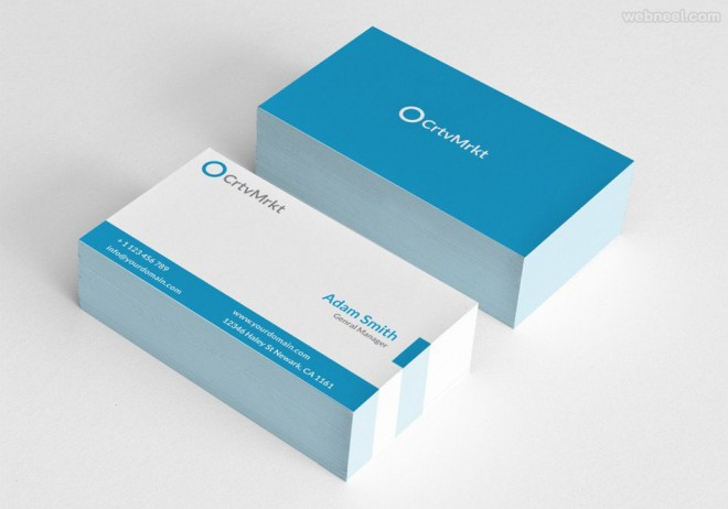 corporate-business-card-design.