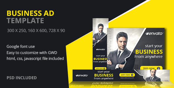 40 free ad banner templates designs business ad banner templates business ad banner template wajeb