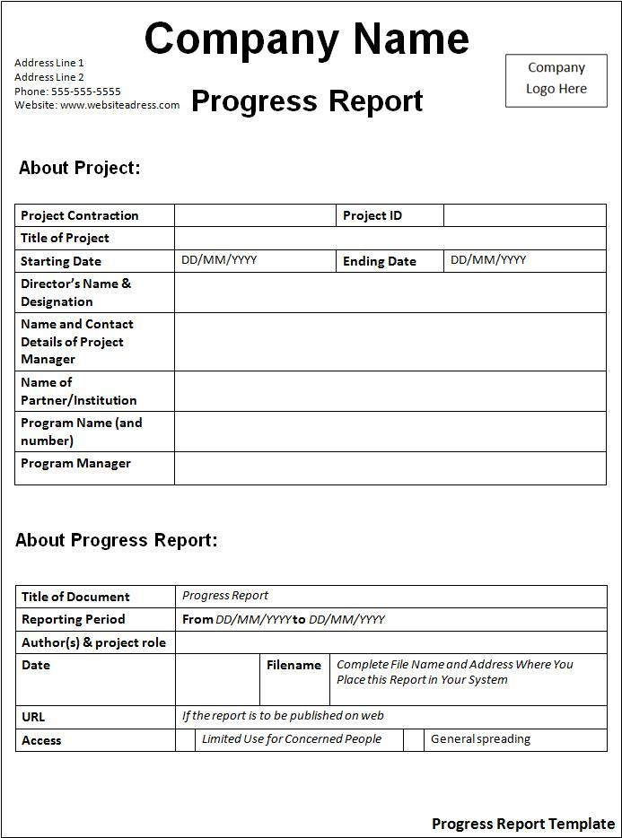 40+ Examples Of Sales Strategy Templates  A Report Template