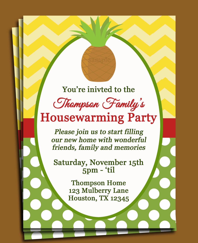 free invitation templates 10 free