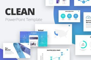 free professional powerpoint templates - Professional Powerpoint Templates Free Download