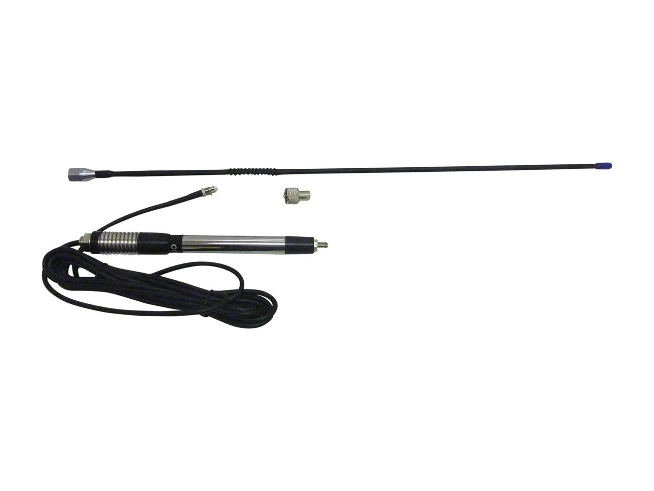 Oricom Uhf Cb Radio Antenna Aerial 6 5dbi