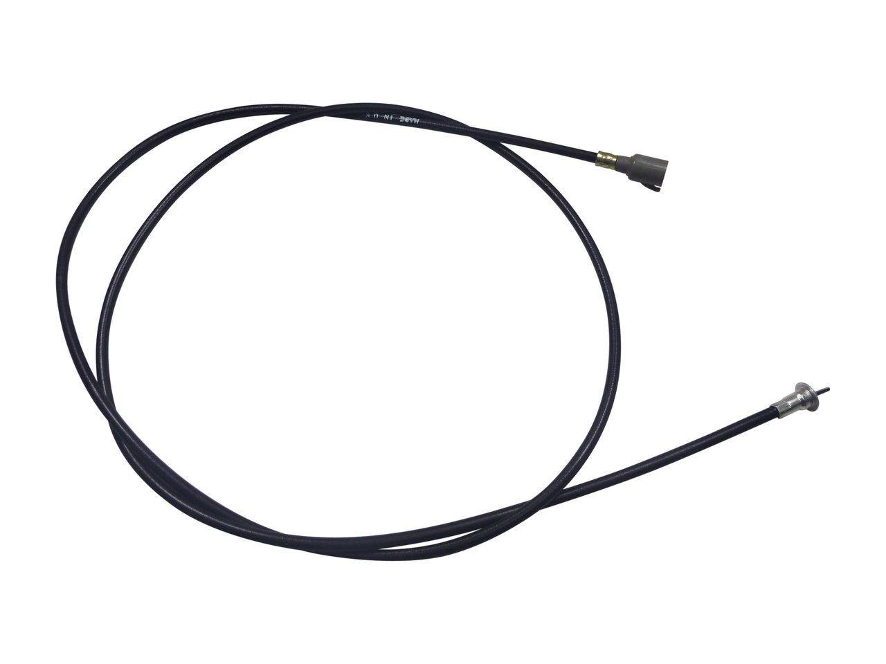 Speedometer Cable Land Rover Discovery 1