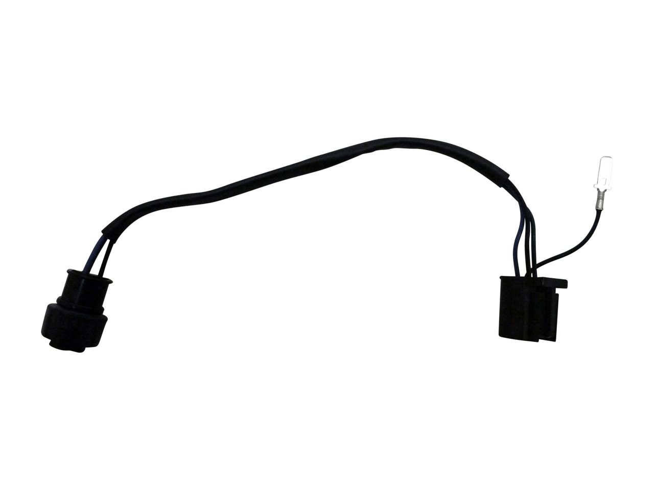 Fuel Pump Adaptor Lead For Range Rover Classic Discovery 1 V8