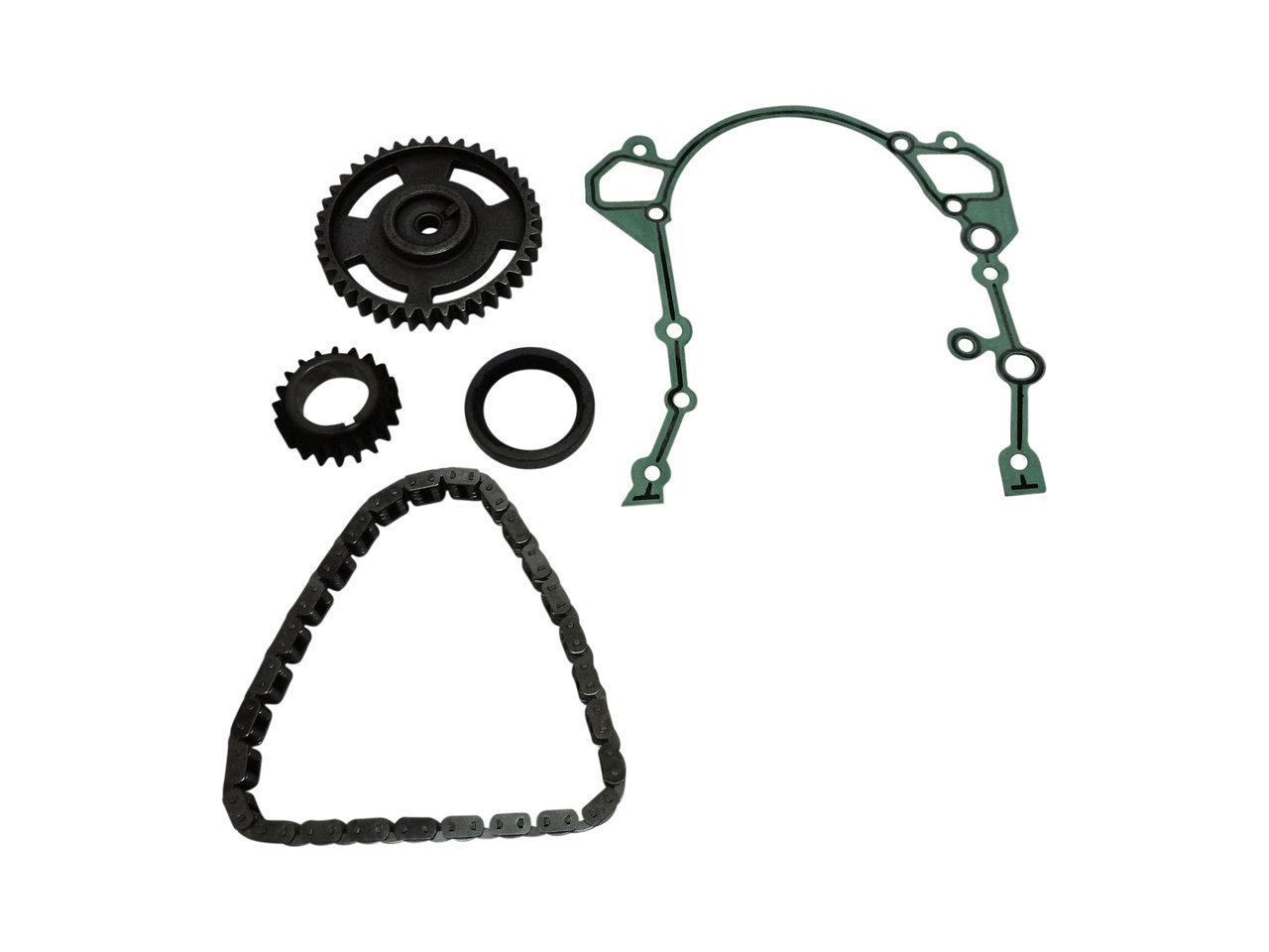 Timing Chain Kit For Range Rover P38 V8 Petrol To