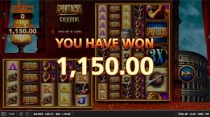 Casino Visor - Party City Online