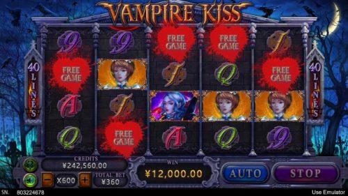 doubledown casino promo codes 2017 Slot Machine