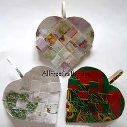 three card hearts