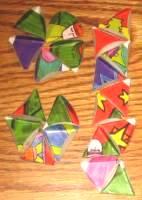 card-ornaments-pieces (6K)