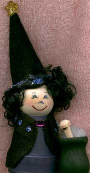 Witches Brew All Free Crafts