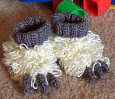 abominable_slippers (12K)