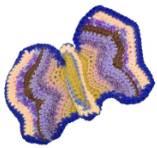 crochetbutterfly2 (5K)