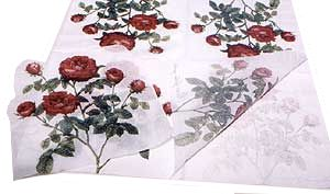 crackle-vase-napkins