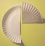 foldplate2 (11K)