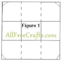 paperbasket-fig.1 (4K)