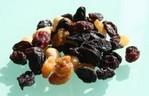 raisins (6K)