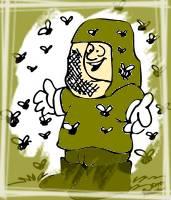 beekeeper (10K)