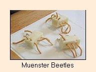 muenster (6K)