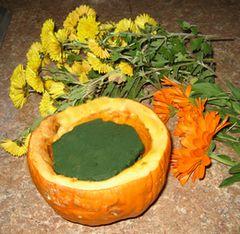 pumpkinvase2 (30K)