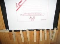 feltboard2 (8K)